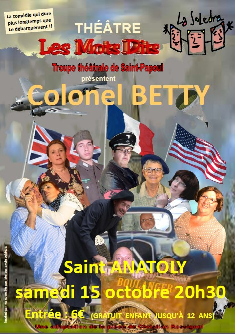 Affiche-Colonel-Betty